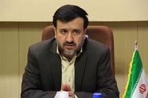 ۴۶ هزار بازرسی از اصناف اصفهان به ثبت رسید