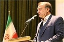 اشعار و ترانههای افشین یداللهی در تاریخ شعر و ادبیات ایران جاودانه خواهد ماند