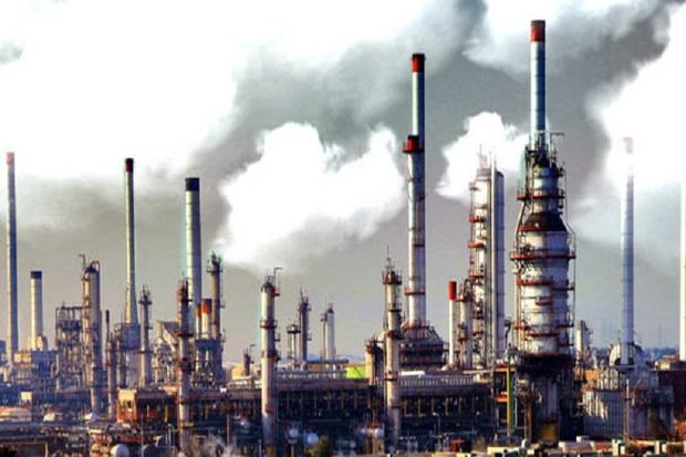 عوارض آلایندگی پالایشگاه نفت تهران به کهریزک ناچیز است