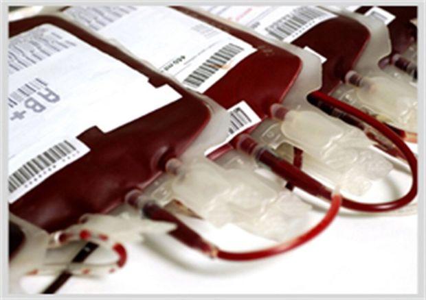 سه پایگاه اهدای خون روزهای تاسوعا و عاشورا در مشهد دایر هستند