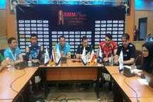 سیچلو: فردا برای مدال طلا می جنگیم؛ صعود به بازی های جهانی را به مردم ایران تقدیم می کنیم