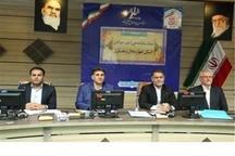 استاندار چهارمحالوبختیاری نسبت بر تشکیل اتاق فکر در امور جوانان تأکید کرد