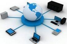 2010 روستا در کرمان دارای اینترنت پرسرعت شد