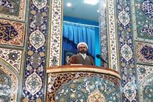 دستاورد آمریکا در تقابل با ایران اسلامی زبونی و شکست است