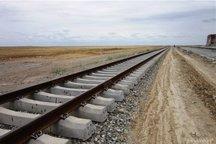 اعتبار اتصال ایلام به شبکه راه آهن در بودجه 97 چهار برابر شد