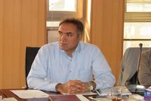 900 میلیارد ریال بودجه برای شهرداری فردیس تصویب شد