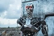هشدار مالک تسلا درباره تهدید هوش مصنوعی علیه بشریت