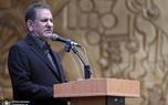 جهانگیری: پرداختن به مسائل فرهنگی یکی از وظایف اصلی دولت است
