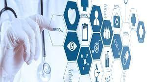 یک هزارو240 شرکت دانشبنیان در حوزه سلامت در کشور فعالیت دارند