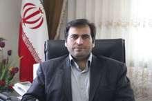 645 نفر نامزد انتخابات شوراها در پاس آباد شدند