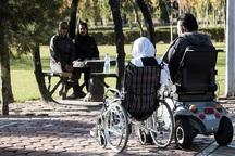 طرح رصد شیوع کم توانی در خوزستان آغاز شد