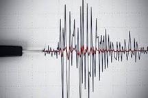 زلزله گیلانغرب، تبریز را هم لرزاند