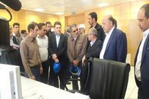 استاندار یزد: مدیران در تلاش برای رعایت  استانداردها در واحدهای هستند