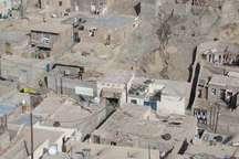 سکونت بیش از 270 هزار نفر در حاشیه شهر زاهدان