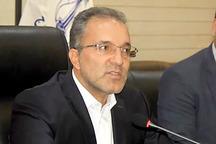 اصلاح نواقص زیرساختی شهر اراک کلید می خورد