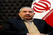 تثبیت جایگاه ایران نتیجه حرکت در مسیر آرمانهای امام راحل است