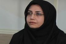 توانمندسازی سمنها در دستور کار شورای پنجم شهر تهران