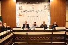 230میلیاردریال برای نوسازی و تجهیز مدارس خوزستان اختصاص یافت