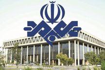 بوشهری ها درجشنواره تولیدات مراکز استانهای صدا و سیما خوش درخشیدند
