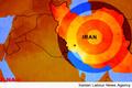 ۱۴ استان کشور لرزیدند  برق و تلفن برخی مناطق قطع شد