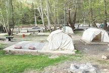 عملیات اجرایی تعریض آبشار یاسوج آغاز شد