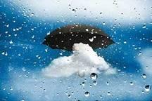 کاهش محسوس دمای هوا در کهگیلویه و بویراحمد