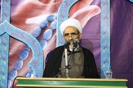 امامجمعه لاهیجان: هرکسی بگوید برجام هیچ کاری نکرده دروغ میگوید