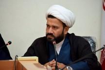 جلب مشارکت دانش آموزان حاشیه نشین مشهد در 180 مسجد