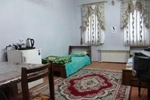 اقامت 4هزارو 94 خانوار در مراکز اسکان فرهنگیان استان چهارمحال وبختیاری