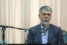 وزیر ارشاد: امام تلاش کرد دو قطبی دینداری و نوگرایی را از بین ببرد