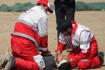 تیم های امداد و نجات روستایی در کردستان تشکیل می شود