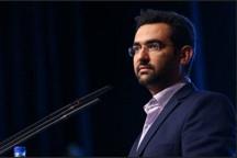 جهرمی: در موضوع فیلترینگ اختلاف نظری وجود ندارد