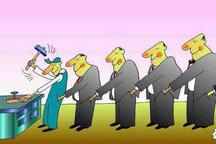 چرا  بانکها قادر  به دریافت تسهیلات پرداخت شده بنگاههای زودبازده نیستند؟ کارشناسان به دولت قبل نسبت به غیرکارشناسی بودن طرح هشدار داده بودند/ انحراف تسهیلات دریافتی از بخش تولید و ورود به واسطه گری و دلالی!