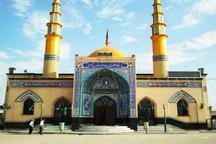 بقاع متبرکه آذربایجان غربی میزبان سوگواره بصیرت عاشورایی است