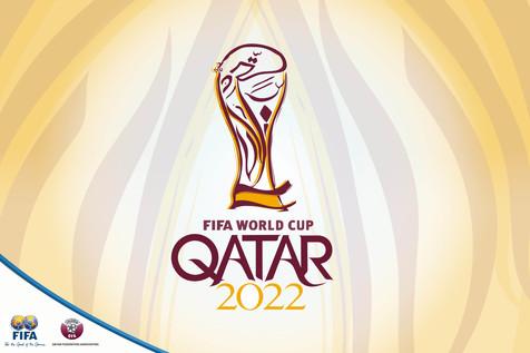 برنامه و نتایج کامل رقابت های فوتبال مقدماتی جام جهانی 2022 قطر +جدول