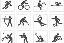 مهمترین رویدادهای ورزشی خراسان رضوی در هفته ای که گذشت