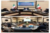 توزیع عواید فروش سوخت درمیان مرزنشینان سیستان و بلوچستان آغاز شد