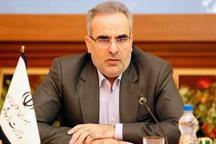 جمهوری اسلامی در تحریم و تهدید تنومند شد