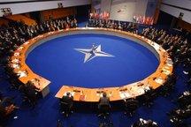 دبیرکل ناتو: توافق هستهای ایران را نباید به برنامه موشکی بالستیک این کشور ربط داد