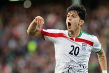 گزارش گل از بازیکنانی که در جام جهانی توجهات را جلب خواهند کرد/سردار آزمون اسلحه پنهان ایران+عکس