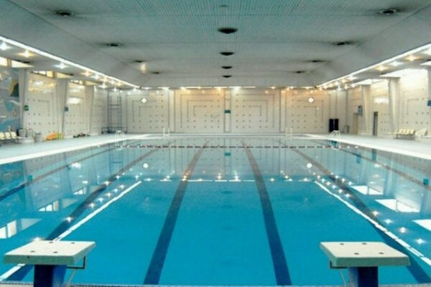2 تیم شنای سیستان و بلوچستان به رقابت های کشوری اعزام شدند