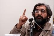 برادر سعید جلیلی: رهبری در میان اصولگرایان تنهاست