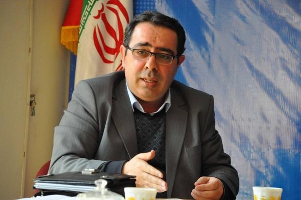 حفاری تا پایان تعطیلات نوروزی در مهاباد ممنوع شد
