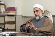 تشکیل مجلس اصلاحات و مناظره حامیان و منتقدان شورای عالی سیاستگذاری