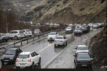 شناسایی ۹۷ نقطه پرحادثه در محورهای استان زنجان
