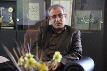 بهسازی بازار تاریخی تبریز با هزینهای بالغ بر دو میلیارد تومان
