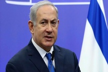 حساب نتانیاهو در فیسبوک معلق شد