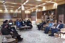 تعیین تکلیف مهرگان مهمترین موضوع شهر محمدیه است