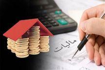 ۸۱ درصد سهم درآمدهای مالیاتی استان ایلام محقق شد