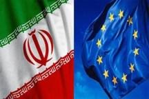 اتحادیه اروپا برای توسعه همکاری ها با ایران آماده است